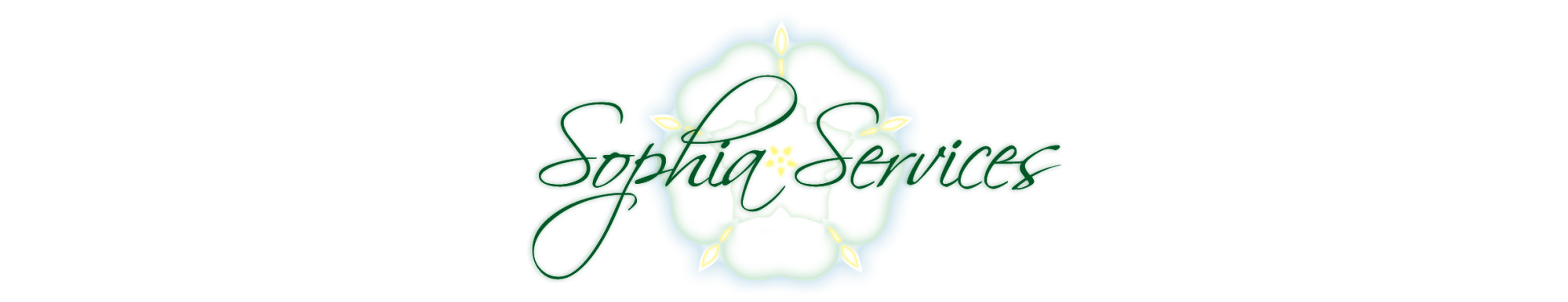 Sophia Services
