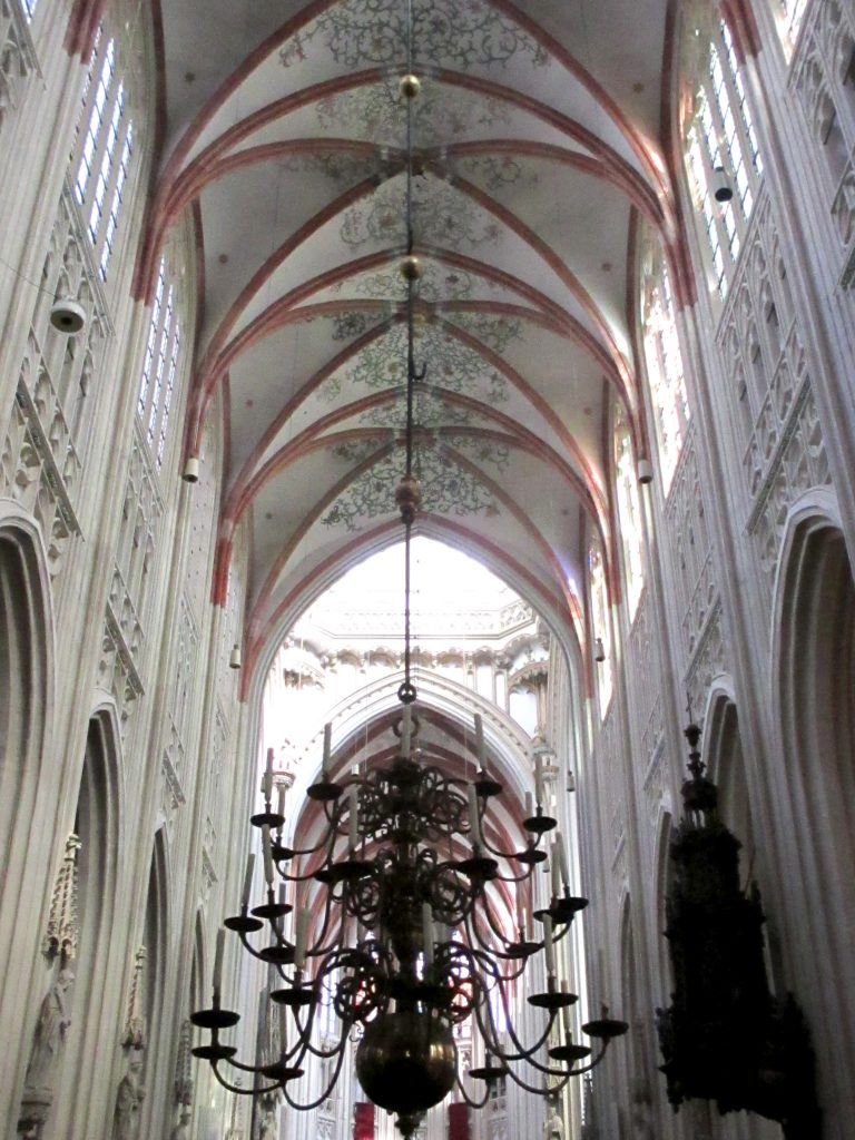 Cathedral_Holland